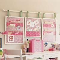 textile-wall-decor12