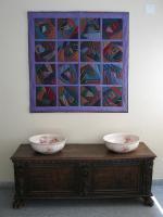 textile-wall-decor14