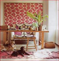 textile-wall-decor15