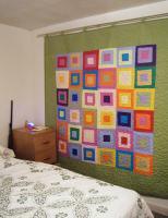 textile-wall-decor17