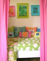 textile-wall-decor18