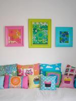 textile-wall-decor19