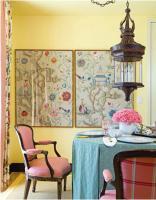 textile-wall-decor2
