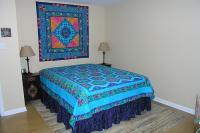 textile-wall-decor21