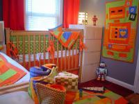 textile-wall-decor22