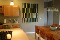 textile-wall-decor23