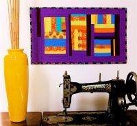 textile-wall-decor24