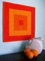 textile-wall-decor25