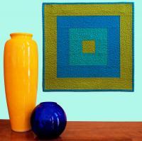 textile-wall-decor27