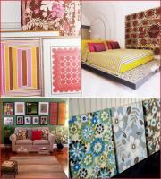 textile-wall-decor29