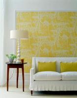 textile-wall-decor3