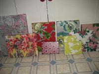 textile-wall-decor30