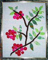 textile-wall-decor31