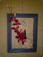 textile-wall-decor32