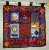 textile-wall-decor34