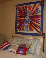 textile-wall-decor35