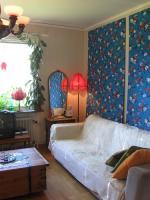textile-wall-decor5