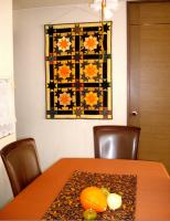 textile-wall-decor6