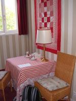 textile-wall-decor7