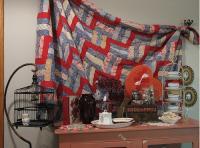textile-wall-decor8
