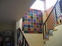 textile-wall-decor9