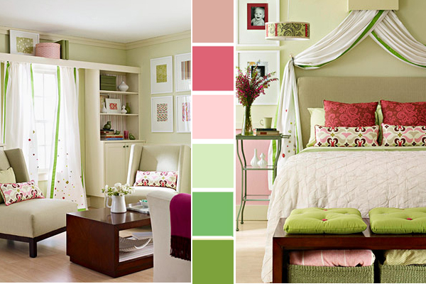 add-combo-color-2room-collage