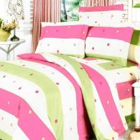 add-combo-color-pink-green-detail7
