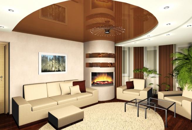 apartment21-1