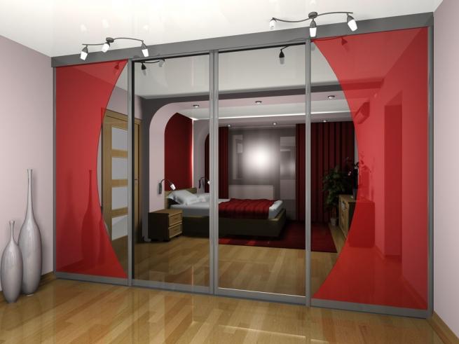 apartment21-10