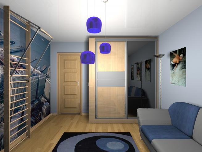 apartment21-11