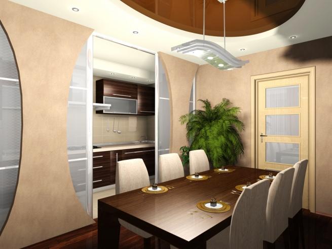 apartment21-5