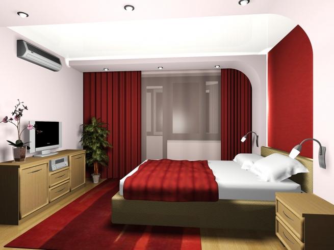 apartment21-8