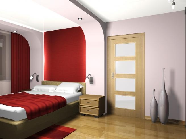 apartment21-9