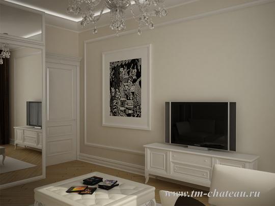 apartment23-11