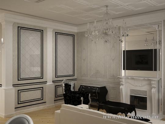 apartment23-2