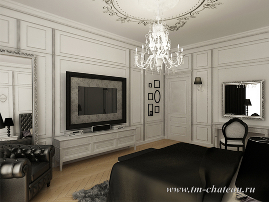 apartment23-6