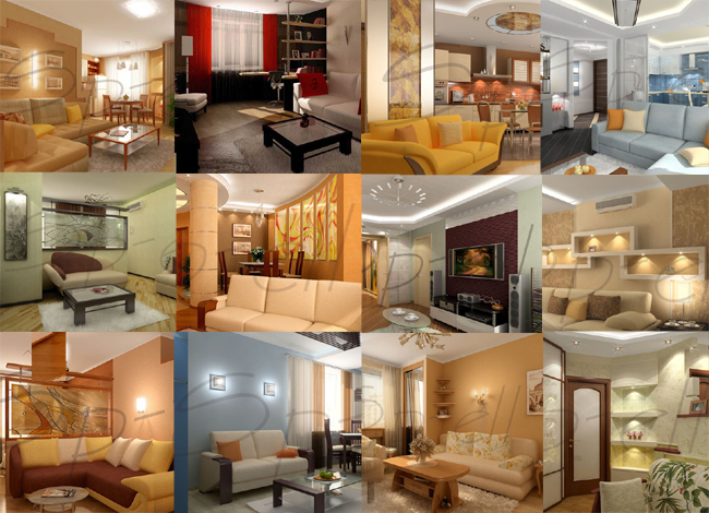 apartment24m-collage