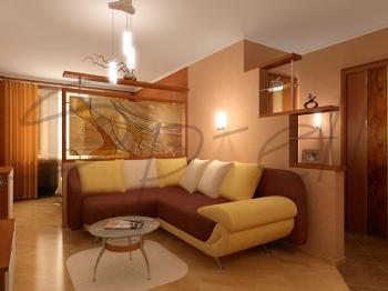 apartment24m1-1