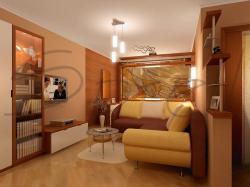 apartment24m1-2