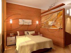 apartment24m1-3
