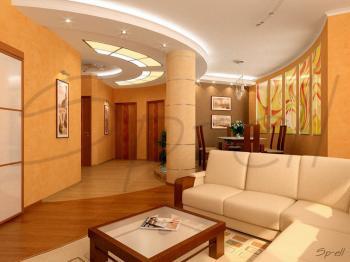 apartment24m10-1