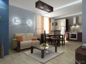 apartment24m11-1