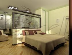 apartment24m2-3