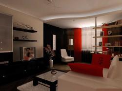 apartment24m4-2