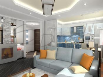 apartment24m5-1