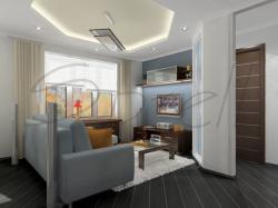 apartment24m5-2