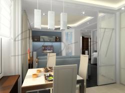 apartment24m5-3
