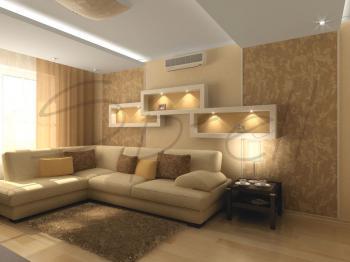 apartment24m6-1