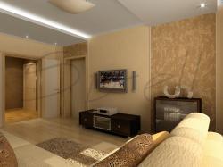 apartment24m6-2