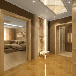 apartment24m6-3